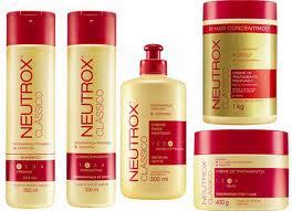 neutrox