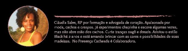 cacheadas1