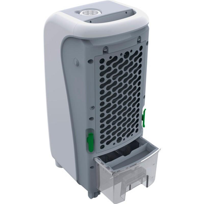 climatizador-consul-c1f06abana_1