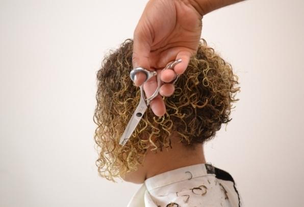 corte-de-cabelo-com-os-fios-secos-2