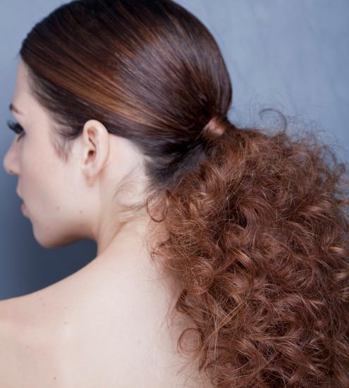 rabos-cavalo-ousados-cabelos-01