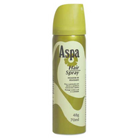 Aspa-hair-spray-fixador-de-penteado__g85256