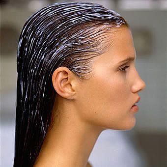 Condicionador-no-cabelo-Coisa-de-mulher2