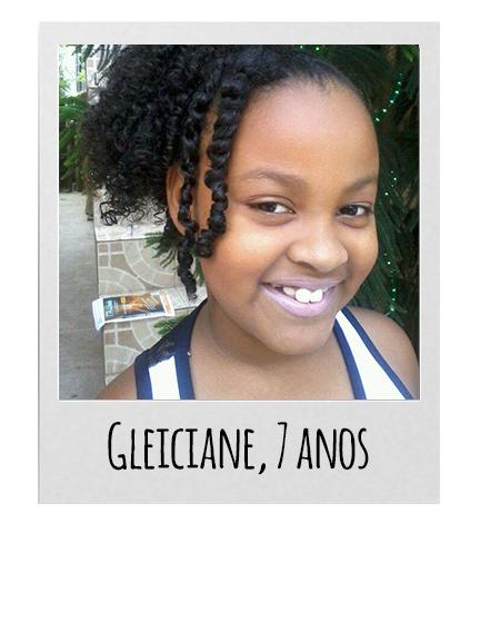 Gleiciane
