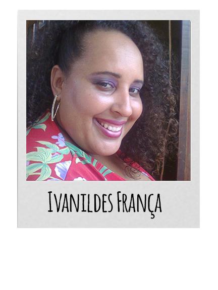 Ivanildes