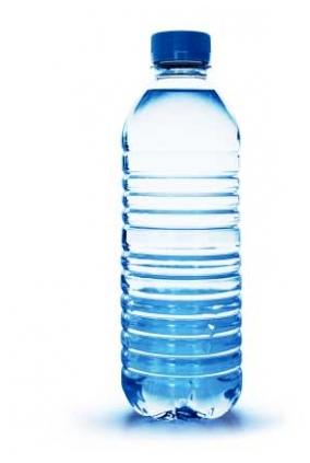agua-mineral-500ml-imgp-b1-5168b8338bc391d174000005-516b17bb8bc391f20f000004-e886b814292576da160fceb21cb844b7