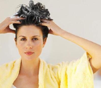 lavar_cabelo222