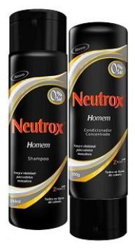 NeutroxHomem_01