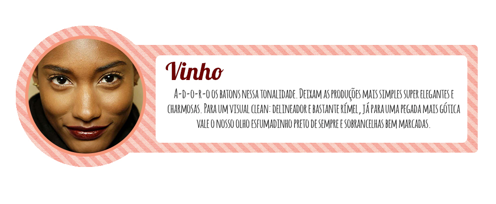 batom-vinho