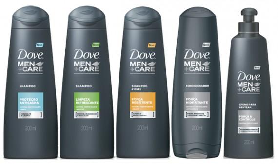 dove_men_care_shampoo
