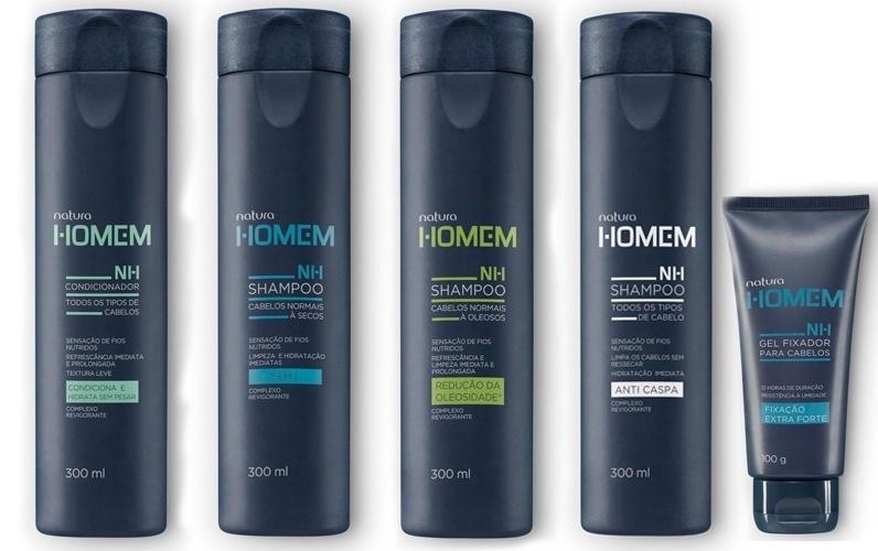 guia-de-compras-produtos-para-manter-a-barba-e-cabelos-em-dia-1366150395225_796x500