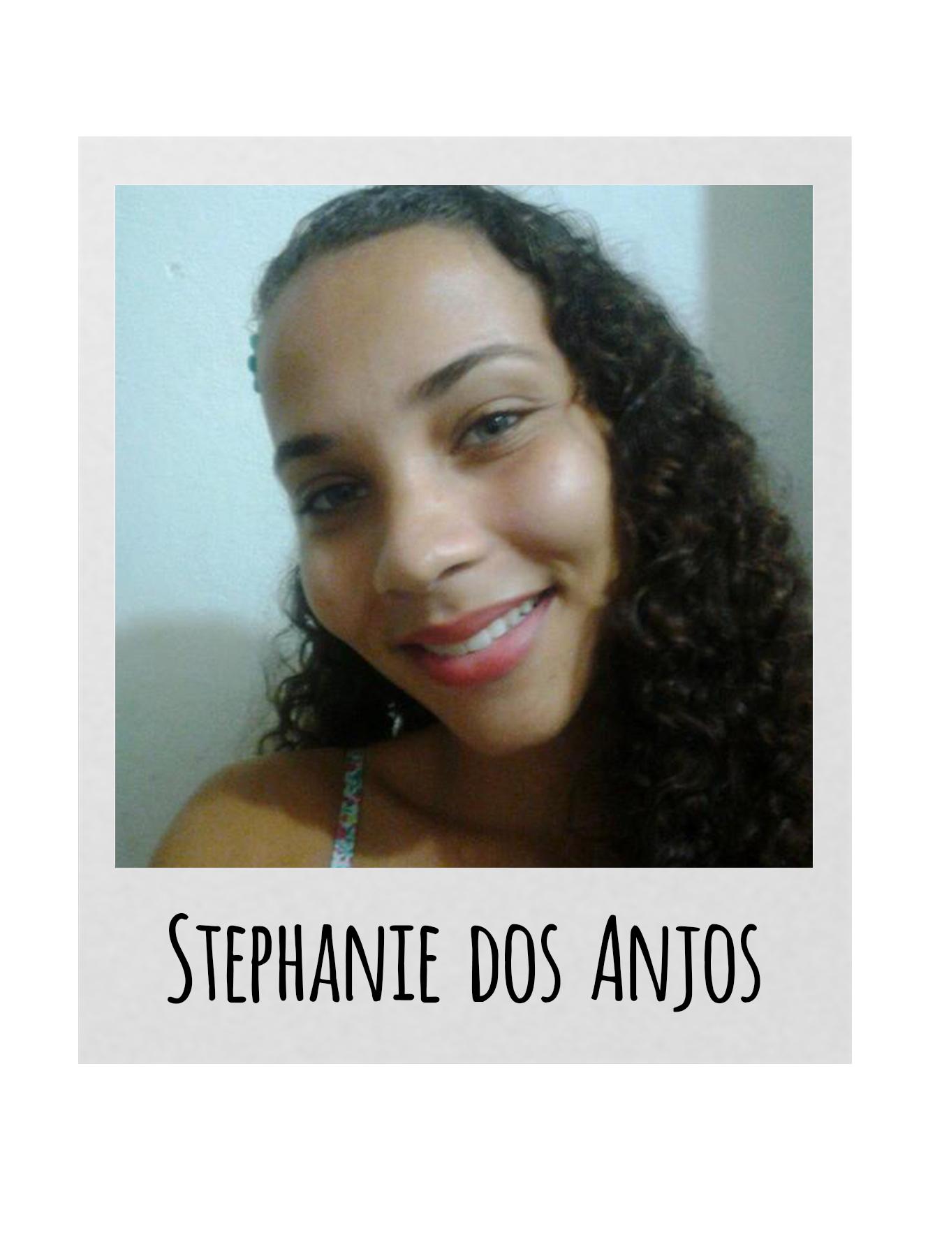 stephanie-anjos