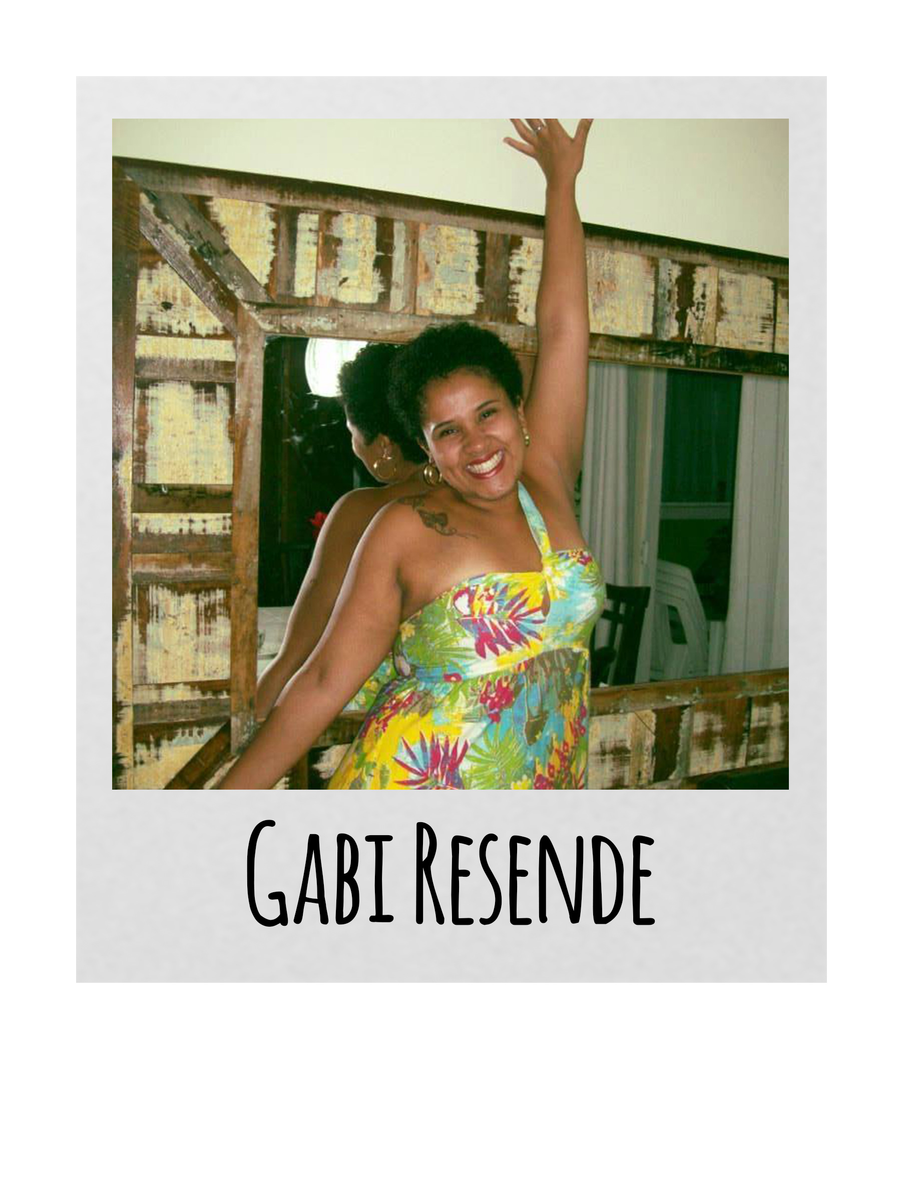 gabi-rezende