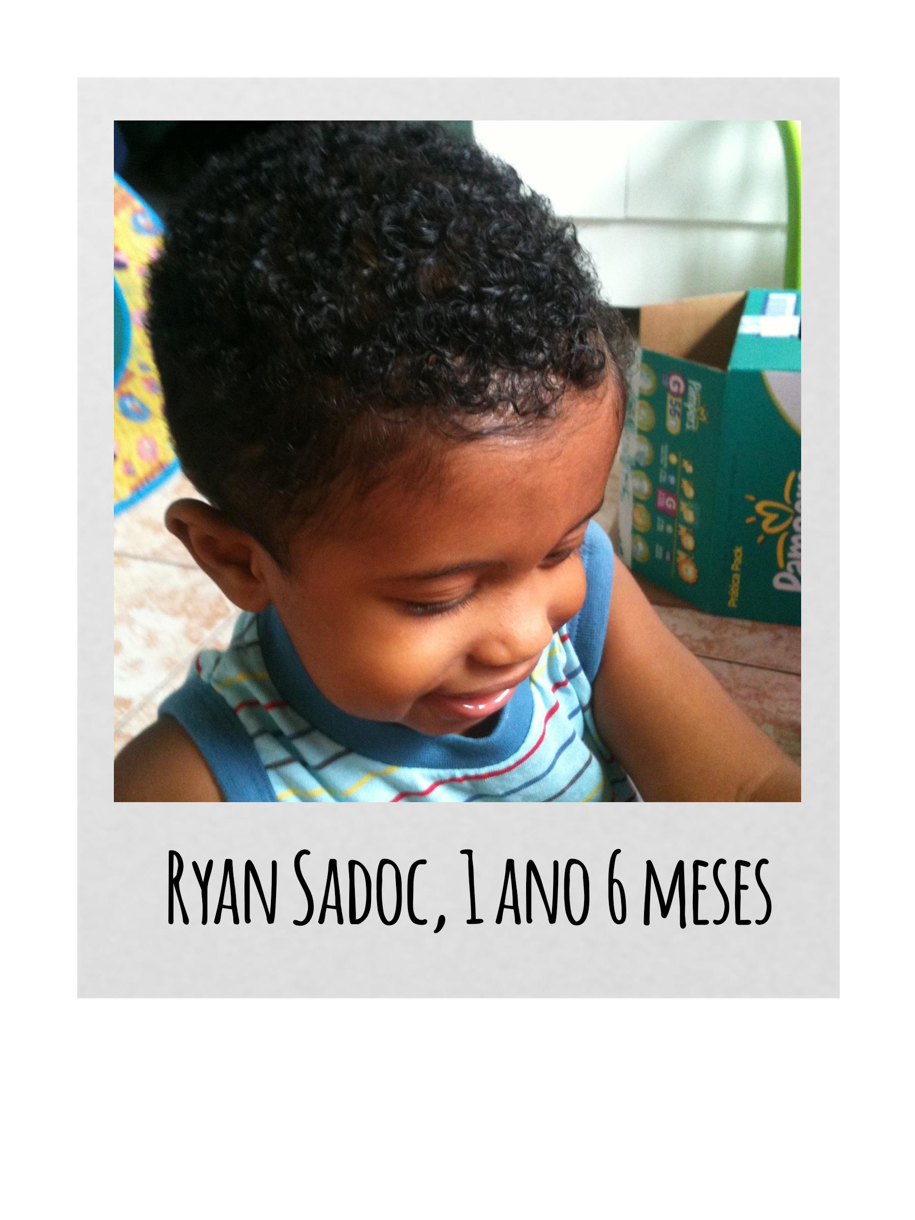 ryan-sadoc