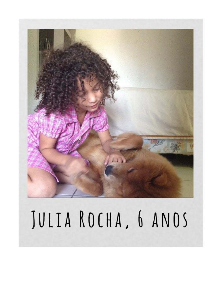 julia-rocha