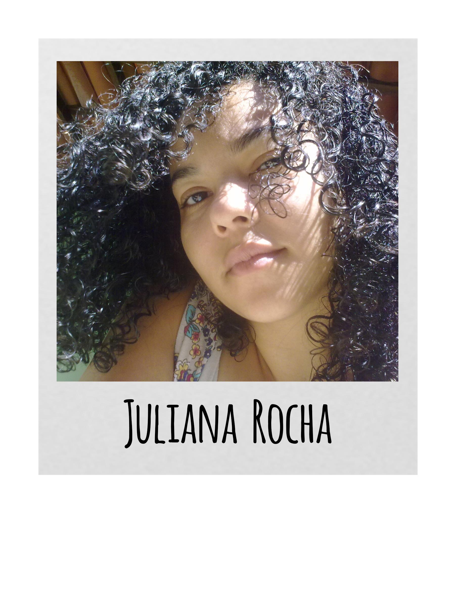 juliana-rocha