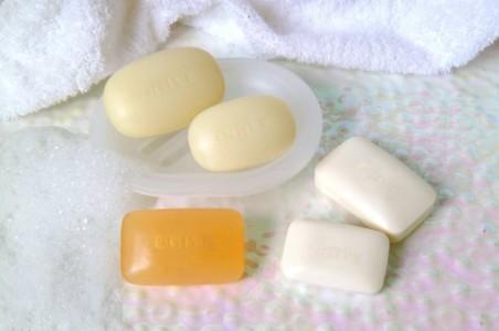 restos-de-sabonete1