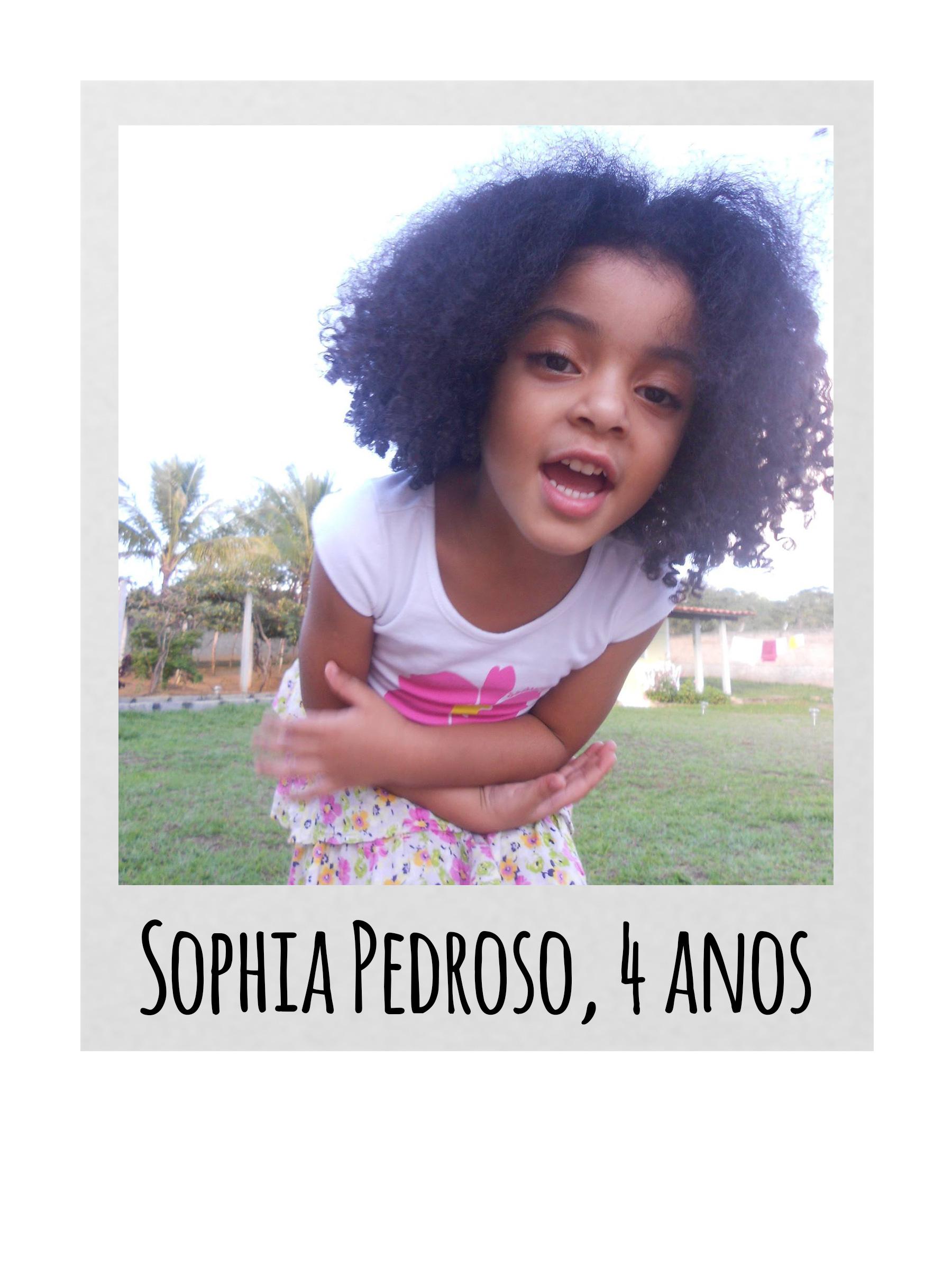 sophia-predroso