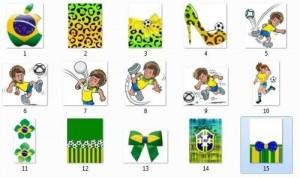 adesivo-de-unha-copa-do-mundo-14624-MLB20088511369_042014-O