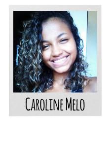 caroline-melo