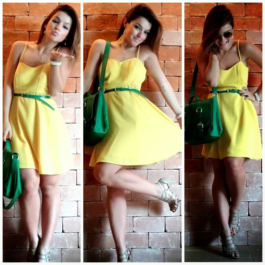 look-amarelo2