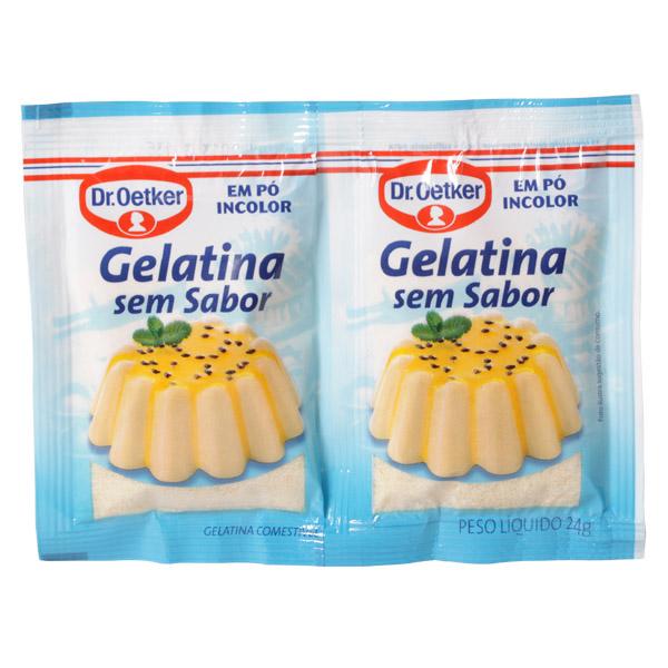 416900-Gelatina-Dr.-Oetker-Incolor-Sem-Sabor-24g