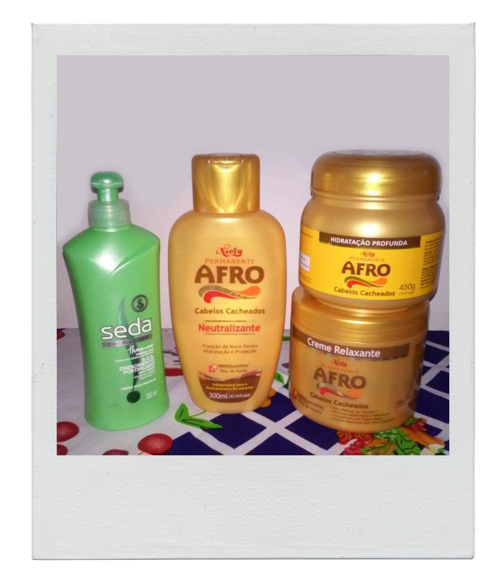 produtos-edmilza