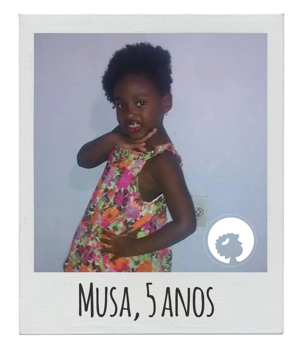 musa5
