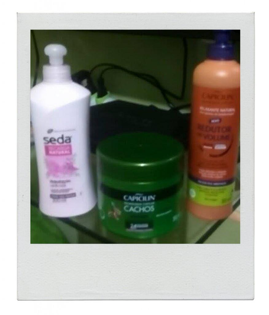 produtos-cris