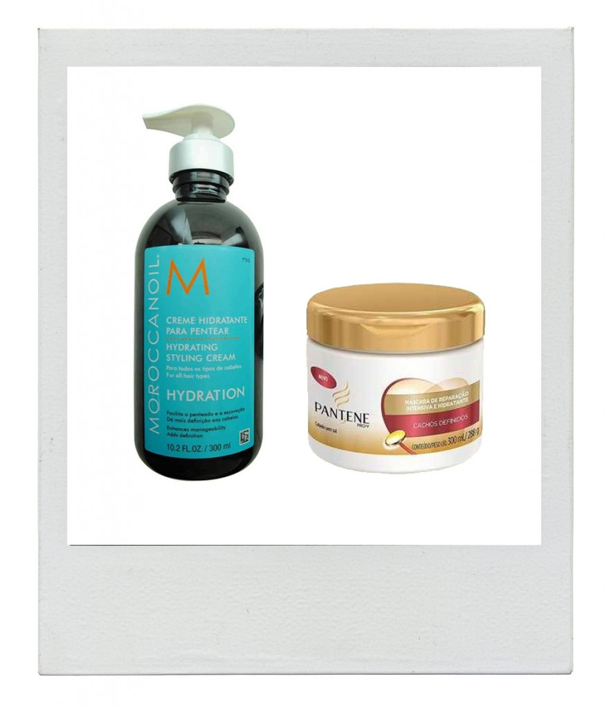michele-produtos