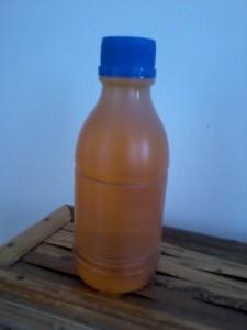 oleo-de-mutamba-100ml-2654-MLB4810463339_082013-F