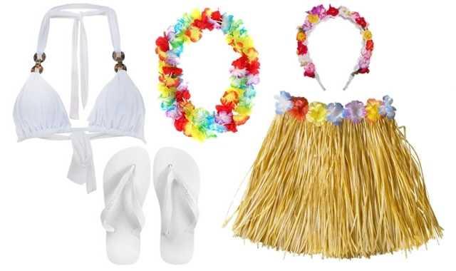 Como-Fazer-uma-Fantasia-Feminina-em-Casa_Havaiana