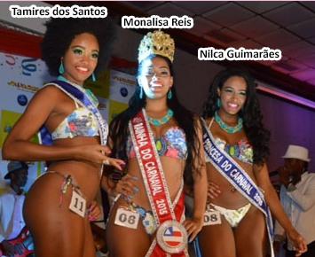 aratuonline-variedades-Conheça-a-Rainha-e-Princesas-do-Carnaval-2015