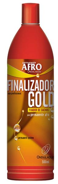 gold-onduladus3