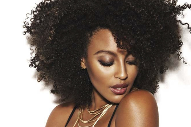 cabelos-crespos-produtos