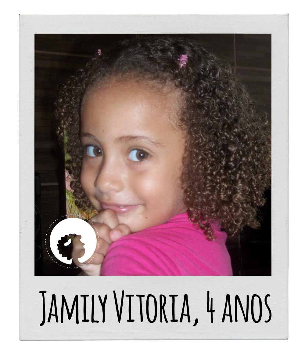 jamilly