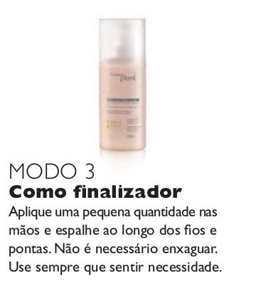 aplicacao_oleo_reconstutor_natura_3