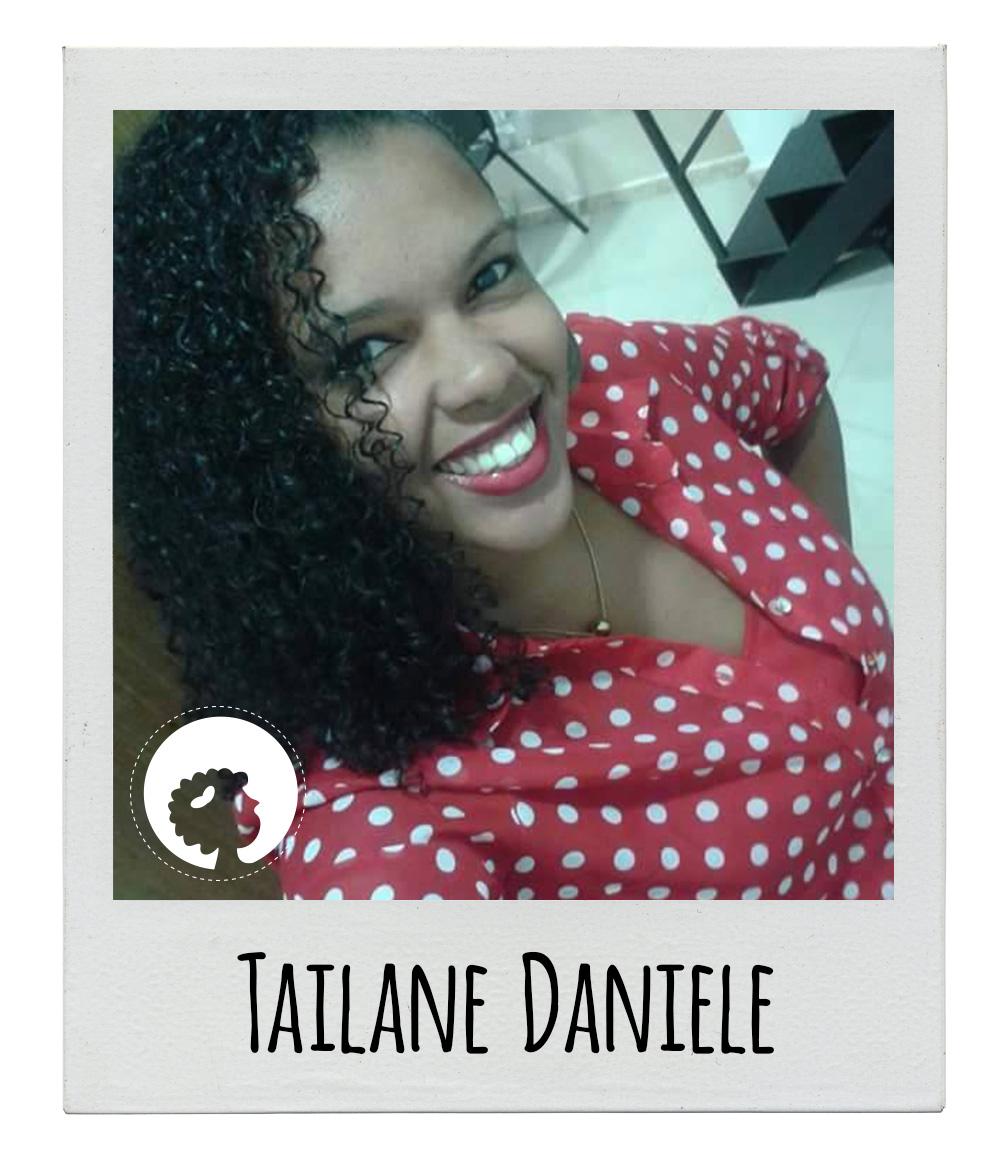 tailane