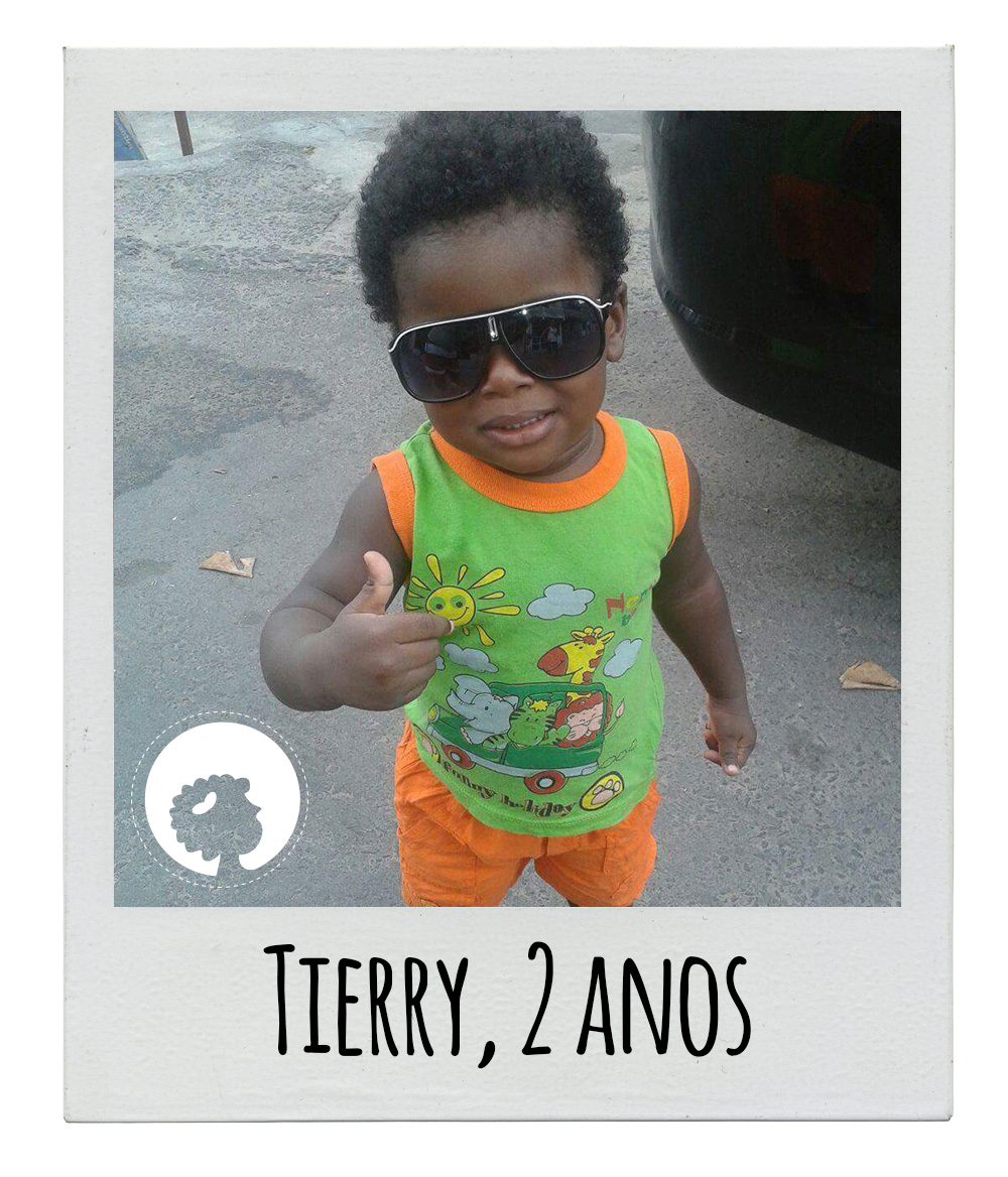 tierry