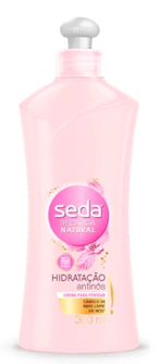 SEDA2