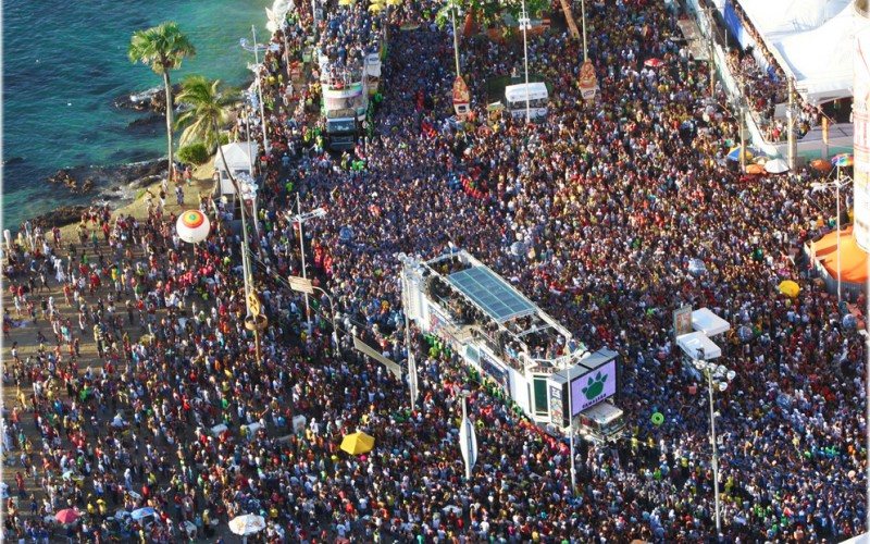 carnaval-salvador-800x500_c