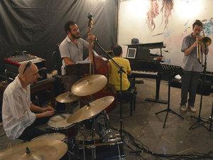 Jazz_na_Avenida-0478d73dca-300