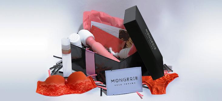 MONGERIE - caixa preta delivery 2