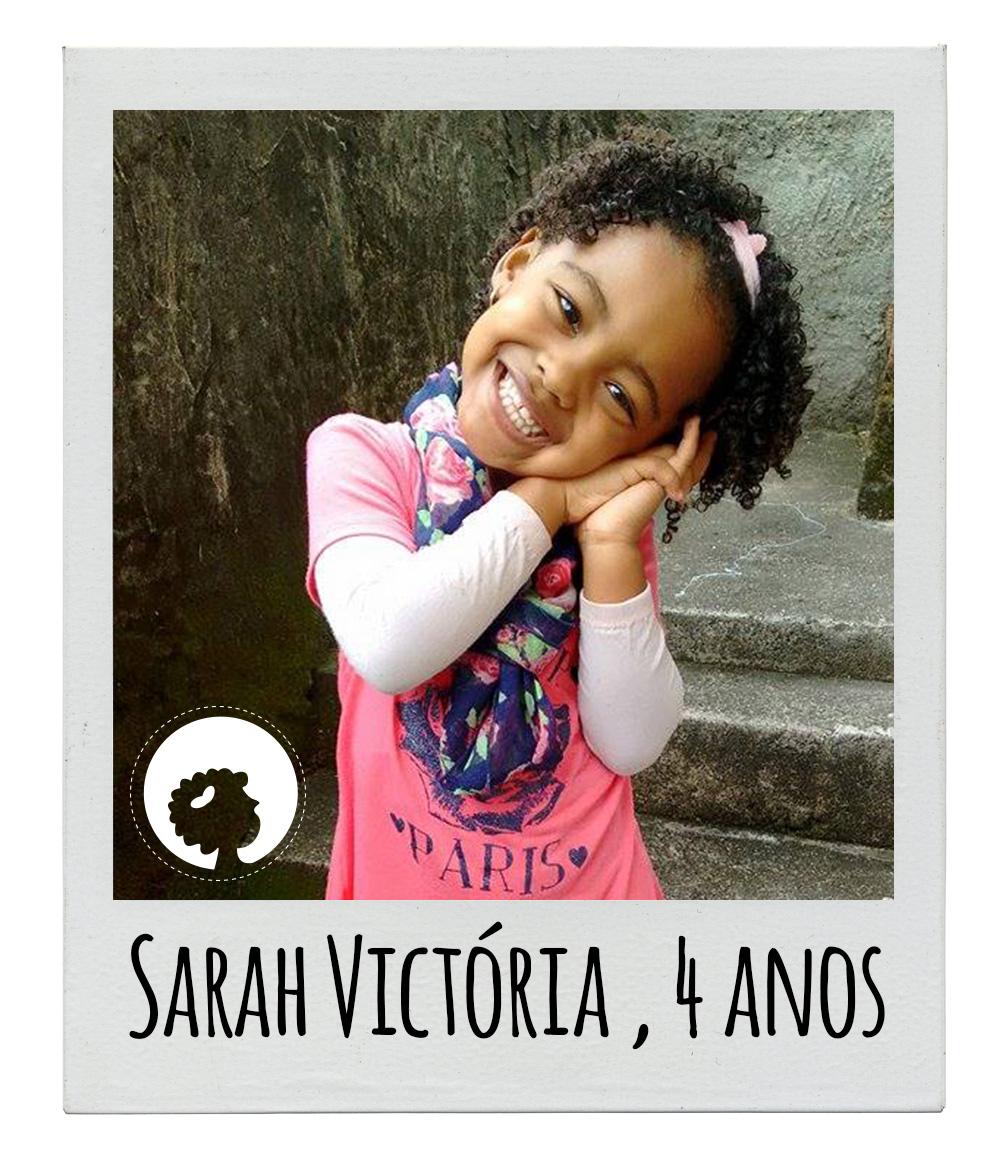 sarah-vitoria