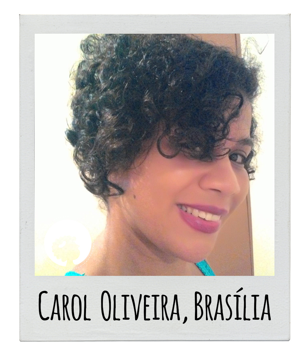 carol-oliveira