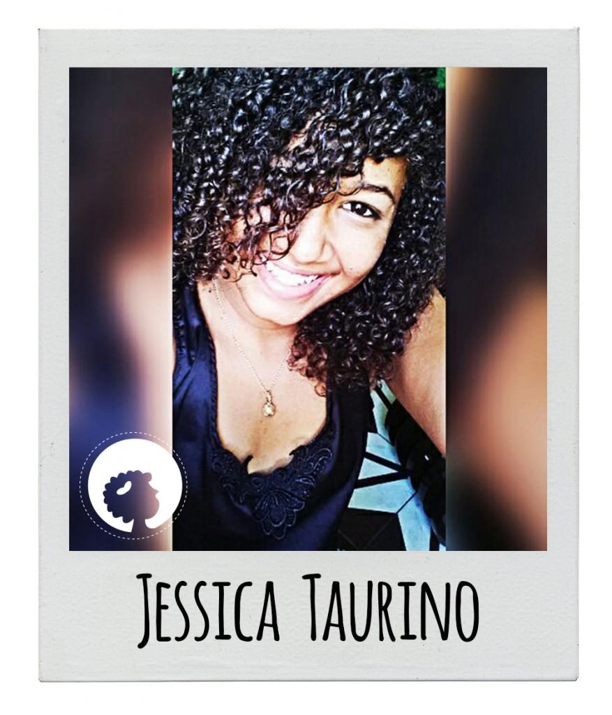 jessica-taurino