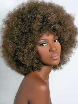 cabelo-blackpower