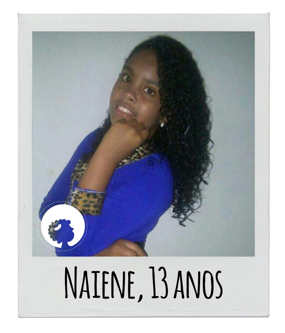 Naiene