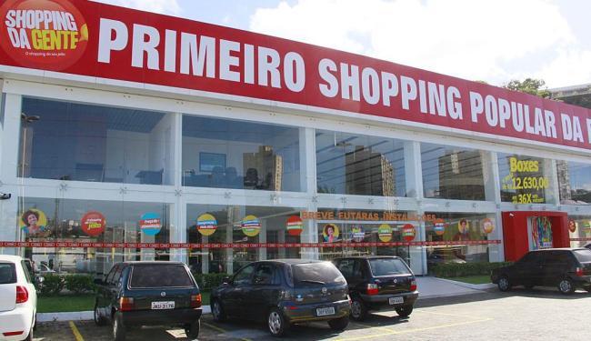 shopping-da-gente_1442612