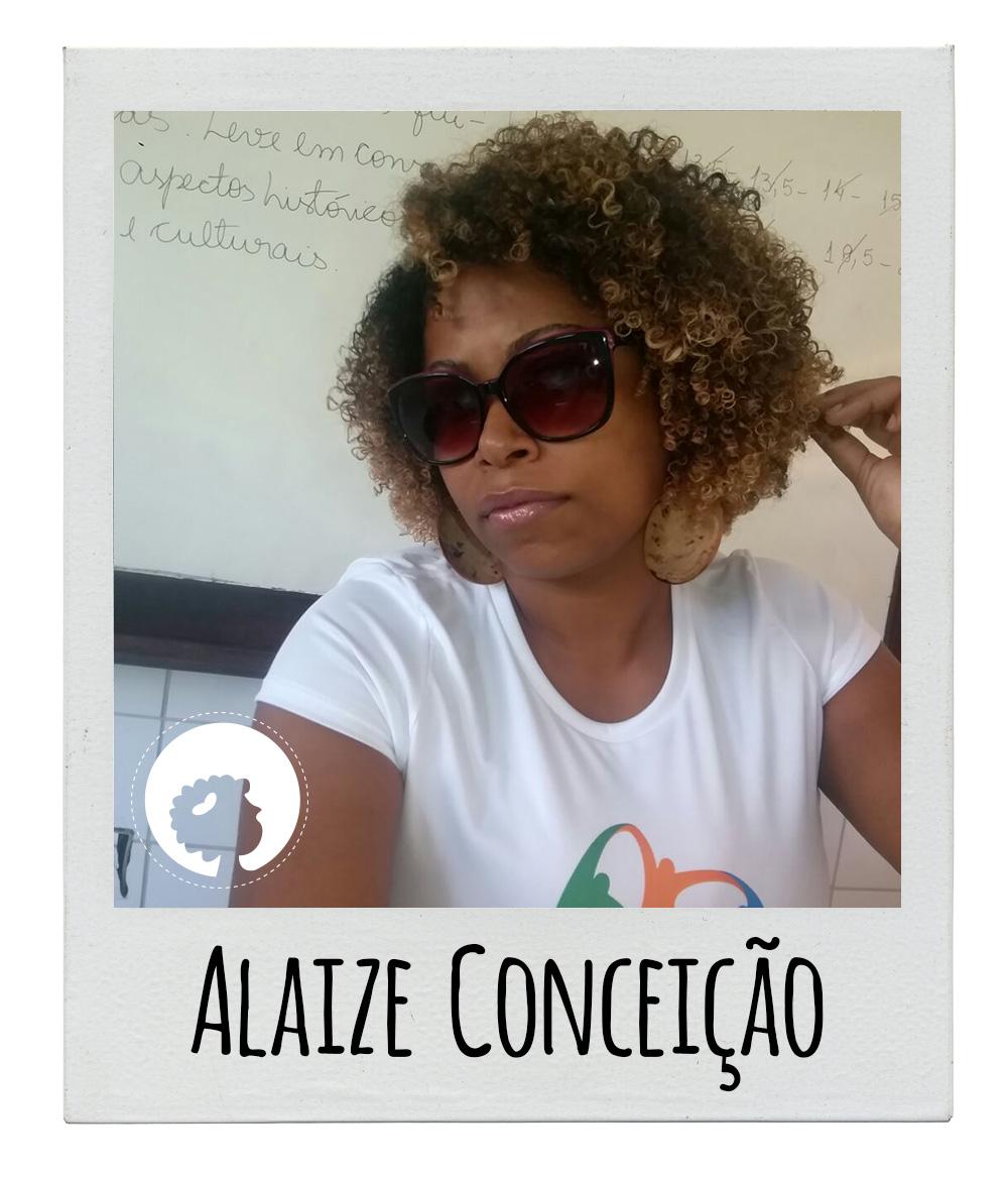 alaize